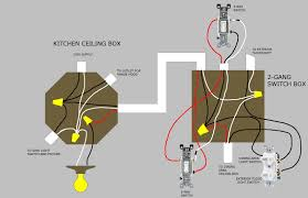 wiring diagram for ceiling fan installation new ceiling fan switch Hunter Ceiling Fan Electrical Wiring of Capacitor wiring diagram for ceiling fan installation new ceiling fan switch wiring diagram smc ceiling fan wiring diagram