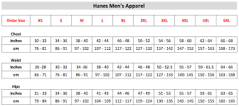 Mens Extra Small Size Chart European Conversion Clothes Online Charts Collection
