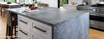 medium size of kitchen dish towel rack countertop in kitchen rugged concrete countertop dish towel holder