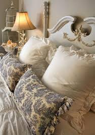 French Style Bedroom Decorating Ideas Cool Inspiration