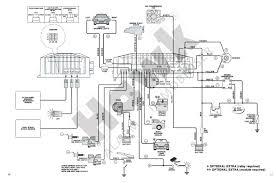 ford focus diagrams schematics auto electrical wiring diagram related ford focus diagrams schematics
