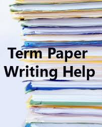 custom term paper writing service term paper writing