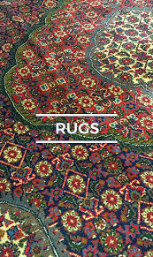 we do not source rugs from any other region or country and our searches so far have drawn a blank for similar retailers
