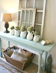 antique entryway table. Vintage Entryway Table Ideas Entry Display Click Pic For 38 Diy Home Decor On Antique T