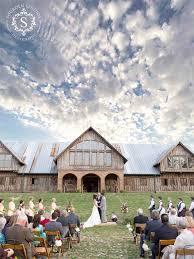 the farm wedding reception and ceremony venue in rome ga