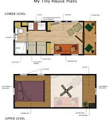 Small Picture Home Floor Plans Free Tiny House Floor Plans Free Due To Tiny