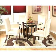ashley furniture dining tables furniture dining set furniture round dining table dining room table sets round