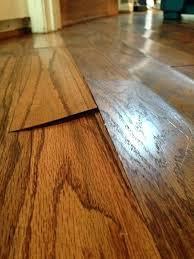wood floor acclimation hardwood floors buckling at seams photo by list member solid hardwood floor acclimation
