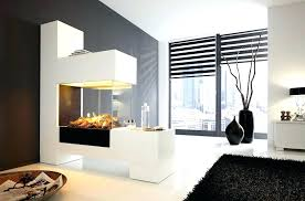 electric fireplace surround ideas and creamy cool fireplace ideas stone fireplace with black floor and creamy