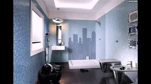 Beaufiful Badezimmer Blau Images Gallery Badezimmer Frischer