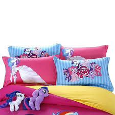 my little pony twin bed sheets my little pony twin bedding set my little pony twin my little pony twin