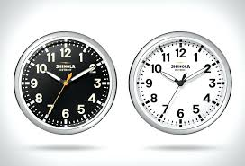the wall clock ikea clocks usa
