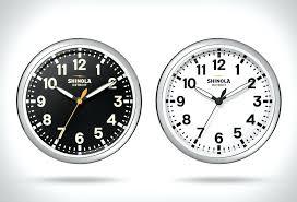 the wall clock ikea clocks usa