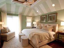 Nautical Bedroom For Adults Nautical Master Bedroom Decorating Ideas Best Bedroom Ideas 2017