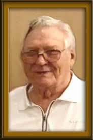 Ken SMITH - Obituary - Sault Ste. Marie - SooToday.com