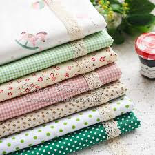 60 best Patchwork & Quilting Fabric images on Pinterest | Quilting ... & Aliexpress.com : Buy Free Shipping! 14 piece/lot Polka Check Little Horse ·  Patchwork FabricQuilting FabricFabric SuppliersCotton ... Adamdwight.com
