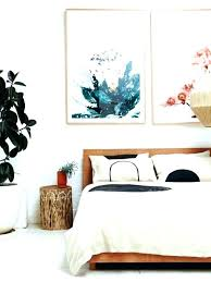 sightly feng shui art for master bedroom artwork for master bedroom