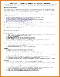 8 Law School Resume Template Writing A Memo Student Word Format