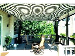 mosquito nets for decks net porch netting deck outdoor gazebo curtains outdoor mosquito netting