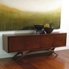 luxury wooden furniture storage. global views 270004 swoop media cabinet wood furniture storage cabinets luxury wooden
