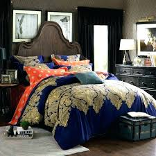 royal blue comforter set queen navy blue bedding set royal sets queen size c and gold royal blue comforter
