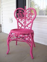 painting rattan furnitureConcept For Painting Wicker Furniture Ideas 10302