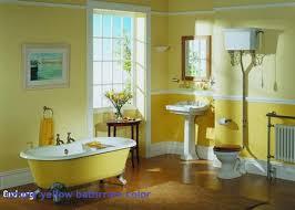 B & q bathroom paint