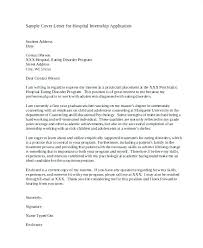 Sample Physician Cover Letter Cover Letter Sample Physician Writing ...