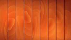 Wood Vector Texture Wood Texture 2 Adobe Illustrator Cs6 Tutorial How To Create