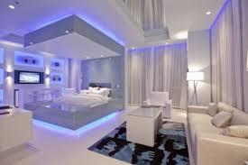 Modern Bedroom For Women
