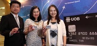 uob credit card promotions in msia