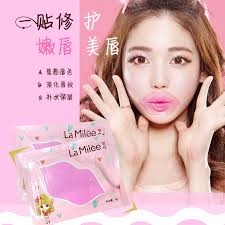 Detail Feedback Questions about 5pcs Lip Mask For Lip Plumper ...