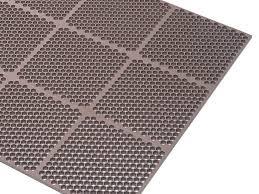 kitchen mats costco. Beautiful Mats KitchenKitchen Mats Amazon Smart Step Home Anti Fatigue Comfort Mat  Kitchen Costco Gel Inside O