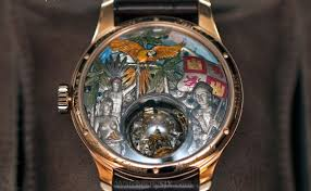most expensive men watches best watchess 2017 most expensive men s watches in the world 2016 2017 top 10