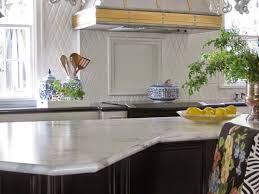 wonderful home furniture design. Interesting Home Fancy Quiet Under Cabinet Range Hood L70 About Remodel Wonderful Home  Interior Design With Intended Furniture I