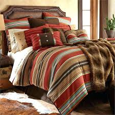 rustic quilt western bedding collection comforter sets bedroom bedspread