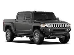 used hummer for photos carfax