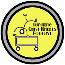 episode 006 a little headspace round table discussion