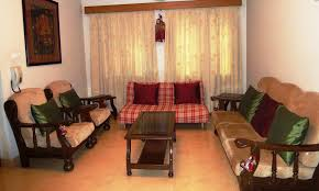 Small Picture Living Room Furniture India magic indian ideas for living room and
