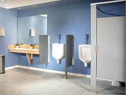 commercial bathroom products. Commercial Bathroom Partitions Associates Toilet Products Capitol Sales And Installation Of Specialty Building In