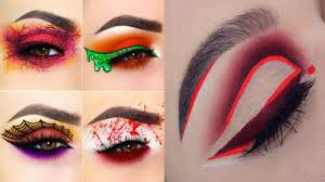 top 10 cool eye makeup tutorial pilation you need to try