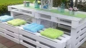 furniture ideas with pallets. Lofty Design Ideas Pallets Furniture Garden With For Palette Pallet Beginners