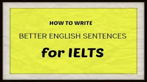 assembler worker resume a passage to critical essay how to ielts writing android apps on google play essays blog ielts essay samples of band ielts blog