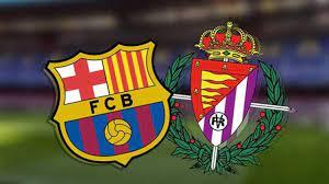 """كورة اون لاين   مشاهدة مباراة برشلونة وبلد الوليد بث مباشر اليوم """"يلا شوت""""  - كورة لايف"""