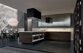 kitchen island integrated handles arthena varenna: images about kitchen poliform on pinterest modern kitchen cabinets wardrobe systems and kitchen cabinetry varenna