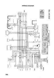 honda 300ex wiring diagram & click the image to open in full size honda 300ex starter switch at 2000 Honda 300ex Wiring Diagram