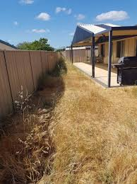Xtreme Landscape Design Backyard Transformation Perth Landscaping Services