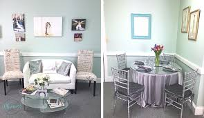 office design planner. Perfect Office Astonishing Office Design Planner And Wedding Designs
