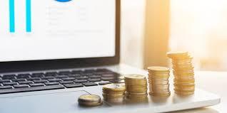 اهمیت داشتن سایت برای کسب و کارهای اینترنتی چیست؟