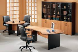 decorating small office. Small Office Idea Decorating D